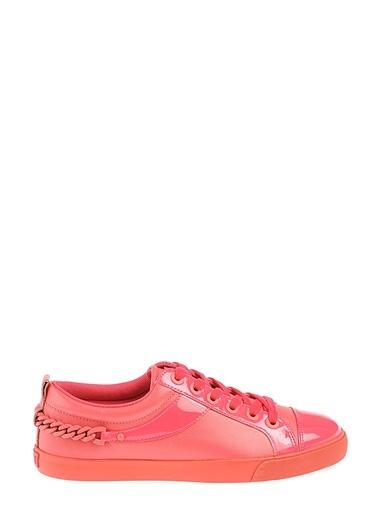 Lifestyle Ayakkabı-Guess